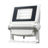 岩崎電気  レディオック フラッド ネオ ECF1383N/SA9/W 昼白色タイプ 130W 超広角タイプ ホワイト