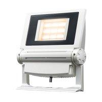 岩崎電気  レディオック フラッド ネオ ECF1383LW/SA9/W 電球色タイプ 130W 超広角タイプ ホワイト
