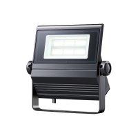 岩崎電気  レディオック フラッド ネオ ECF0685D/SA1/2/2.4/DG 昼光色タイプ 60W 超広角タイプ ダークグレイ