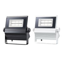 岩崎電気  レディオック フラッド ネオ ECF0485N/SA1/2/2.4 DG または W 昼白色タイプ 40W 超広角タイプ