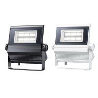 岩崎電気  レディオック フラッド ネオ ECF0685N/SA1/2/2.4 DG または W 昼白色タイプ 60W 超広角タイプ