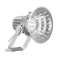 岩崎電気  レディオック フラッド スポラート 65Wタイプ(水銀ランプ250W相当) E30401M/NSAN8 昼白色タイプ 中角タイプ