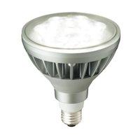 岩崎電気レディオックLEDアイランプ ビーム電球形 LDR14N-W/850/PAR 昼白色タイプ