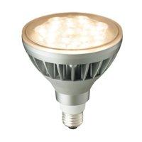 岩崎電気レディオックLEDアイランプ ビーム電球形 LDR14L-W/827/PAR 電球色タイプ(2700K)