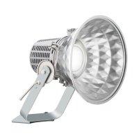 岩崎電気  レディオック フラッド スポラート 65Wタイプ(水銀ランプ250W相当) E30401W/NSAN8 昼白色タイプ 広角タイプ