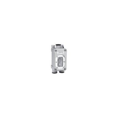 画像1: ☆新品☆ 春日電機  動力用開閉器(防雨形) BSWT215B3 15A 3相用
