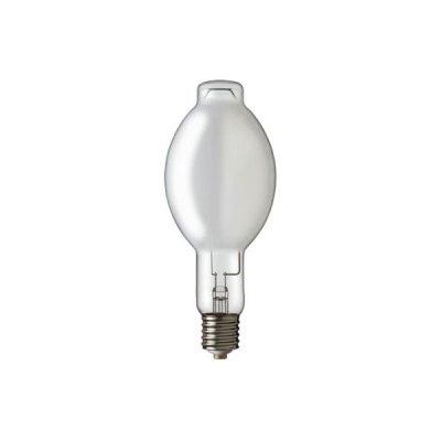 画像1: ☆ 岩崎 水銀ランプ HF400X ☆ 一般蛍光型 口金E39 ☆