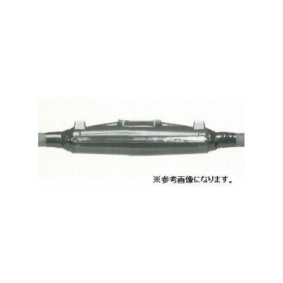 ☆新品☆ 3M レジンキット 82-JB1 スリーエム スコッチキャスト ☆領収書可能☆