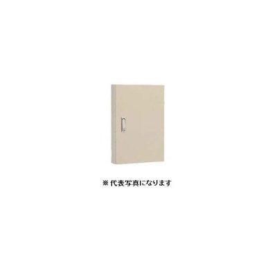 ☆新品☆ 日東工業 制御盤キャビネット RA25-55 ☆領収書可能☆
