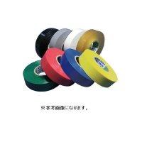 ☆新品☆ 日東電工 電気絶縁用ビニルテープ 透明 No.21 0.2mmX19mm×20m